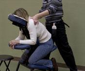 chair massage.jpeg