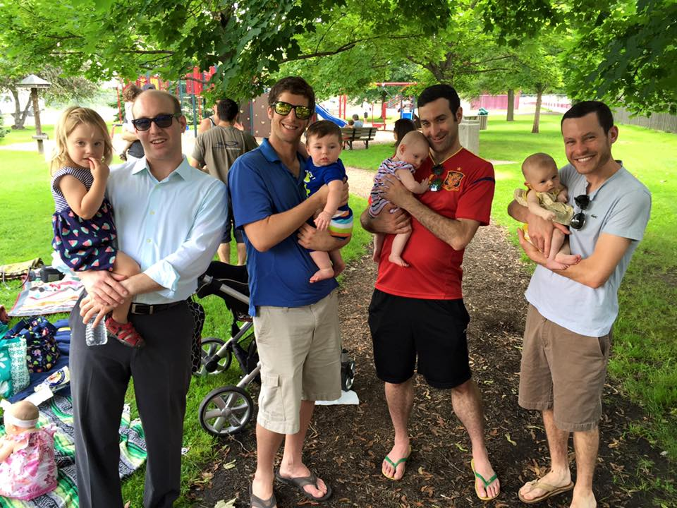 The Well picnic 7-18-15 pic 2.jpg
