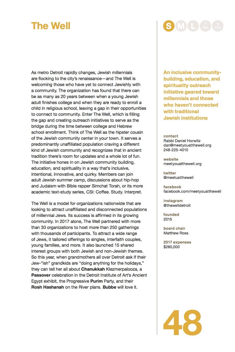 Slingshot Page - 18.jpg