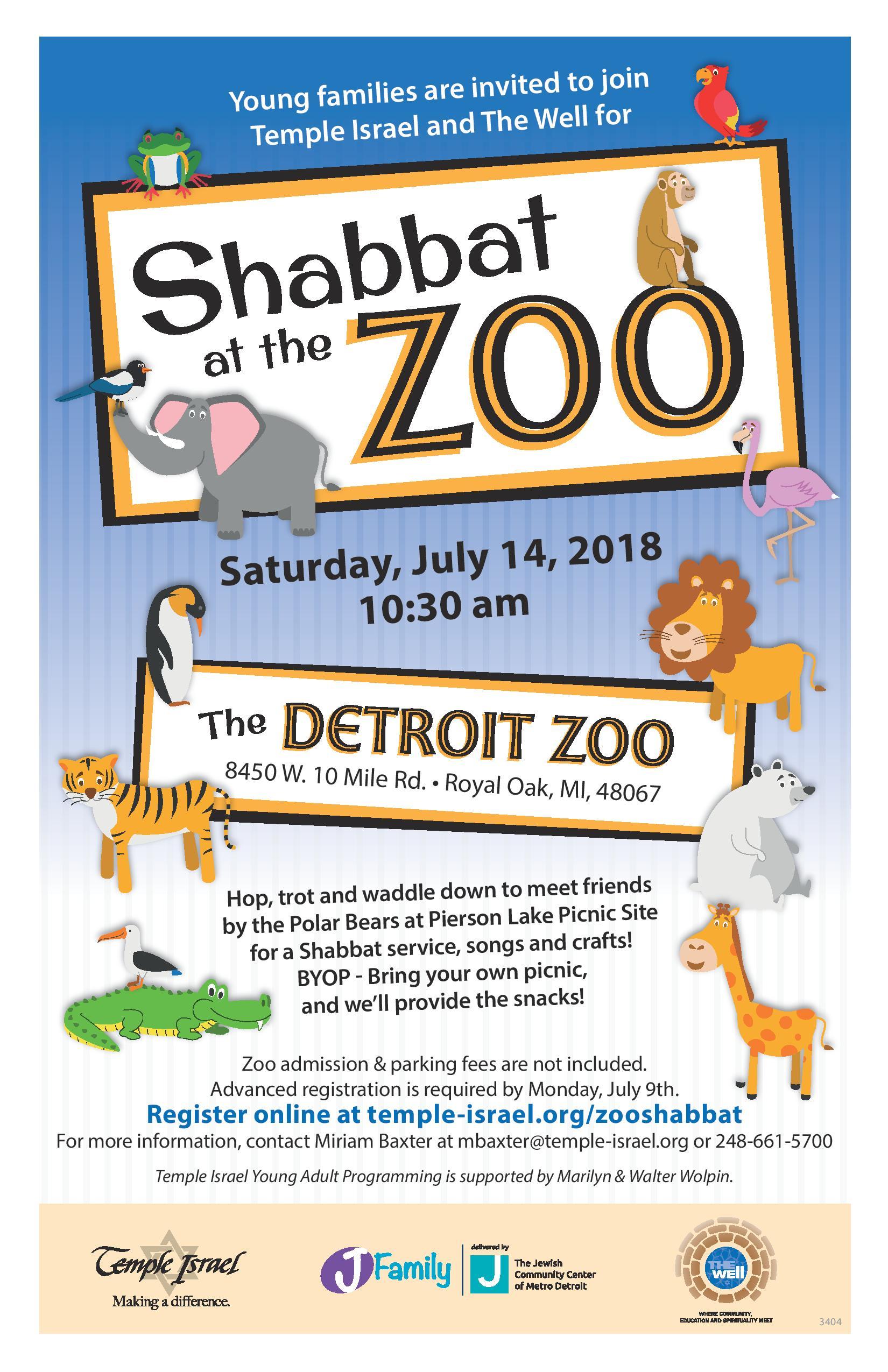 3404 - Shabbat at the Zoo-page-001 (1).jpg