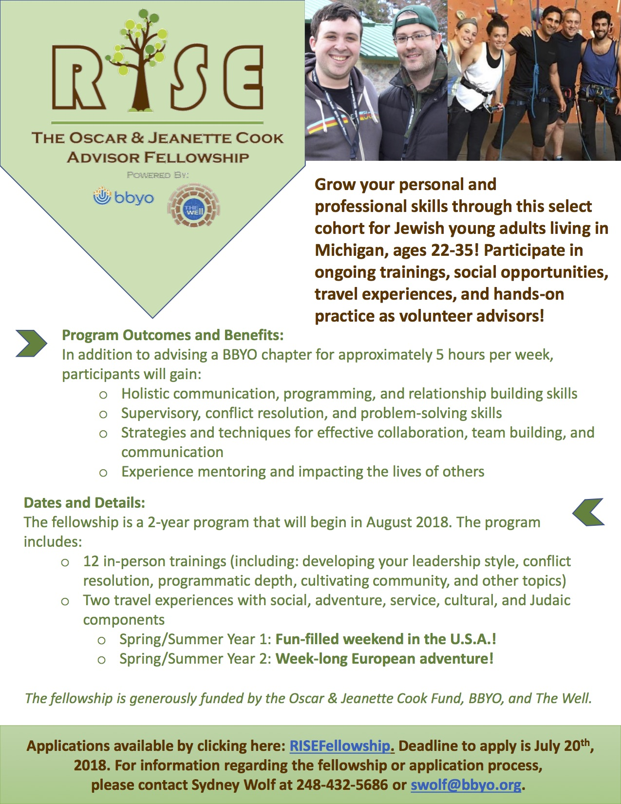 RISE Advisor Fellowship Flyer (FINAL).jpg