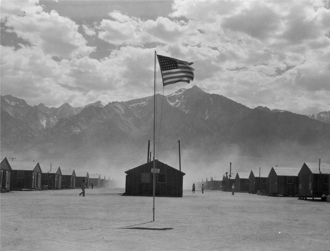 Manzanar_Flag.jpg