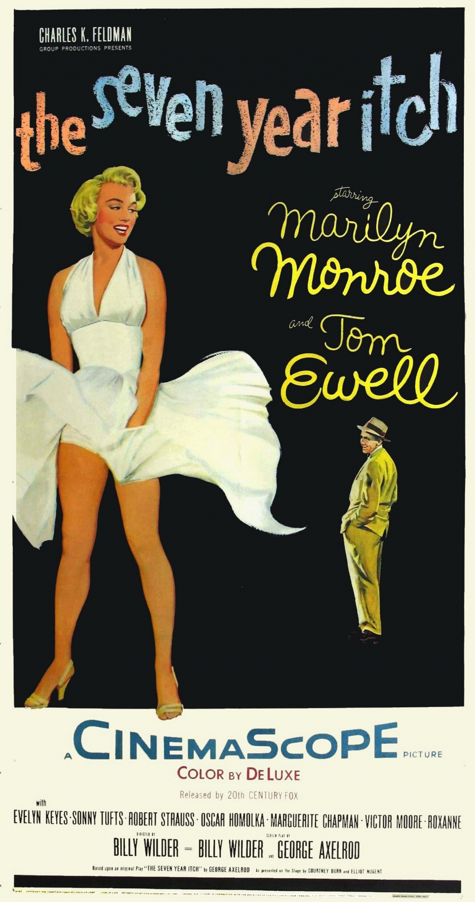 936full-the-seven-year-itch-poster.jpg