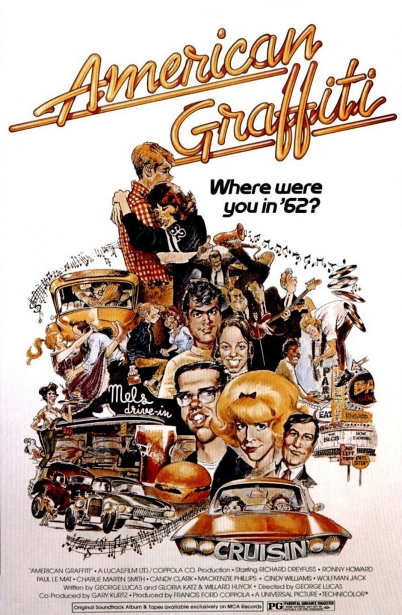 American-Graffiti-movie-poster.jpg