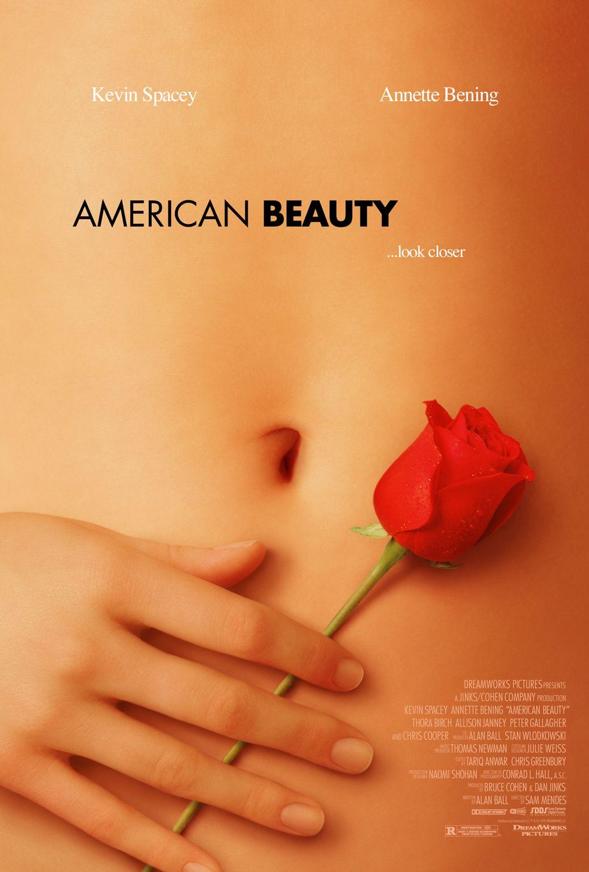 american+beauty+poster.jpg