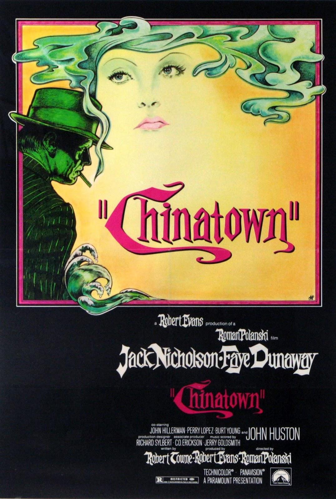 Chinatown-Film-Poster-001.jpg