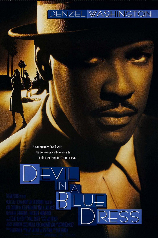 devil_in_a_blue_dress_xlg.jpg