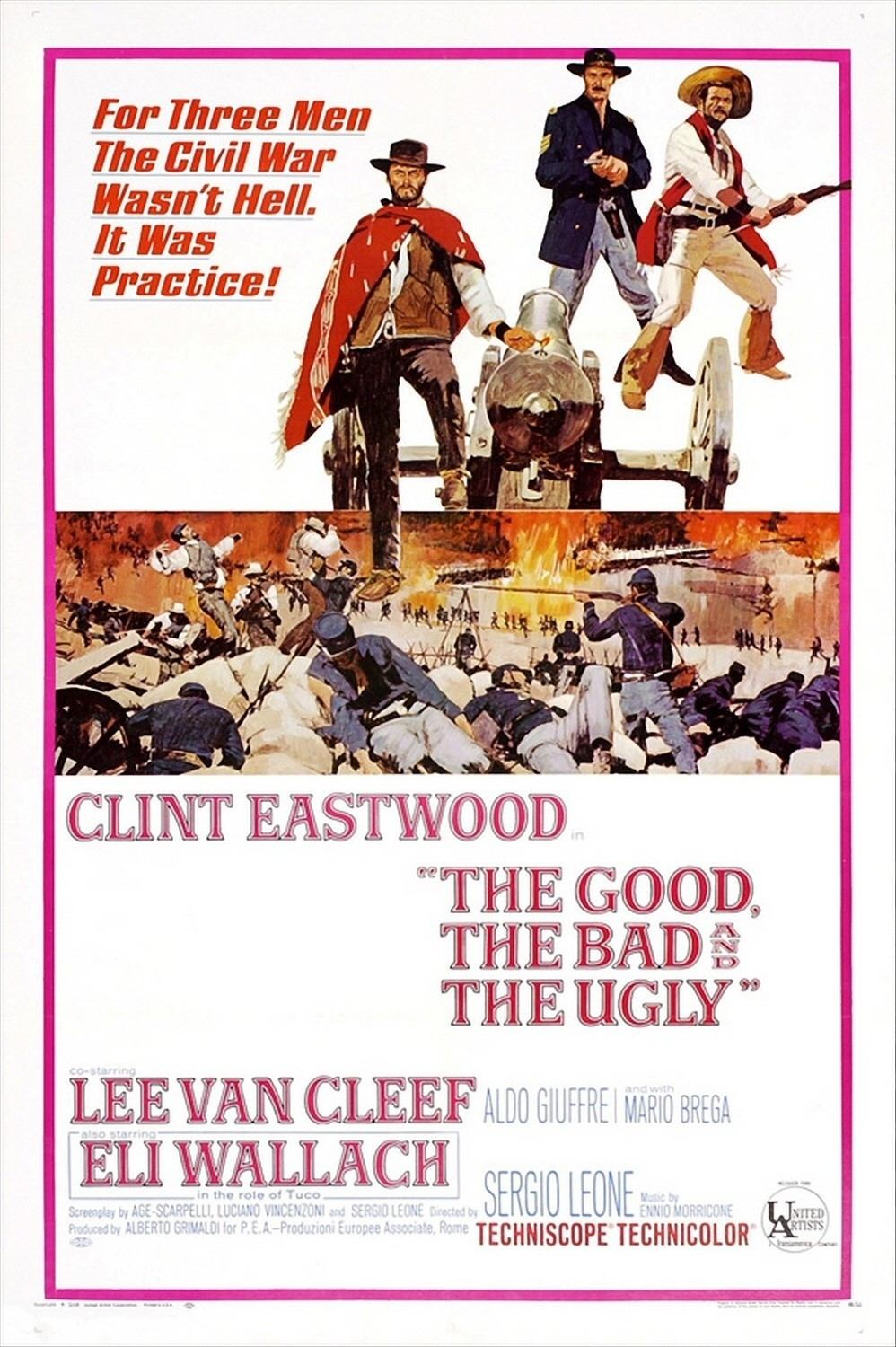 good-the-bad-and-the-ugly-the-1966.jpg