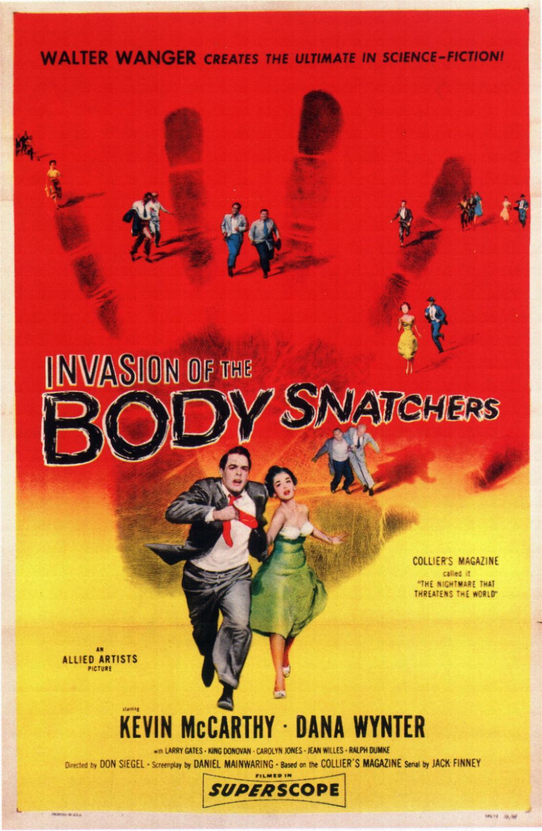 invasion_body_snatchers2.jpg