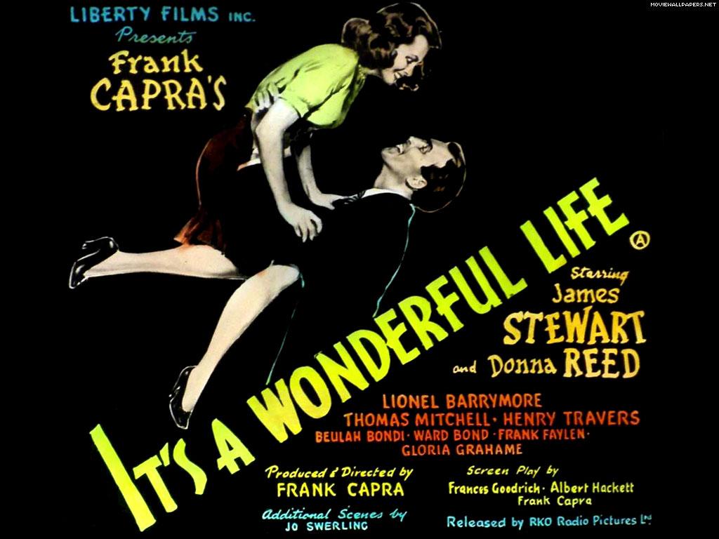 its_a_wonderful_life_movie_poster-2354.jpg