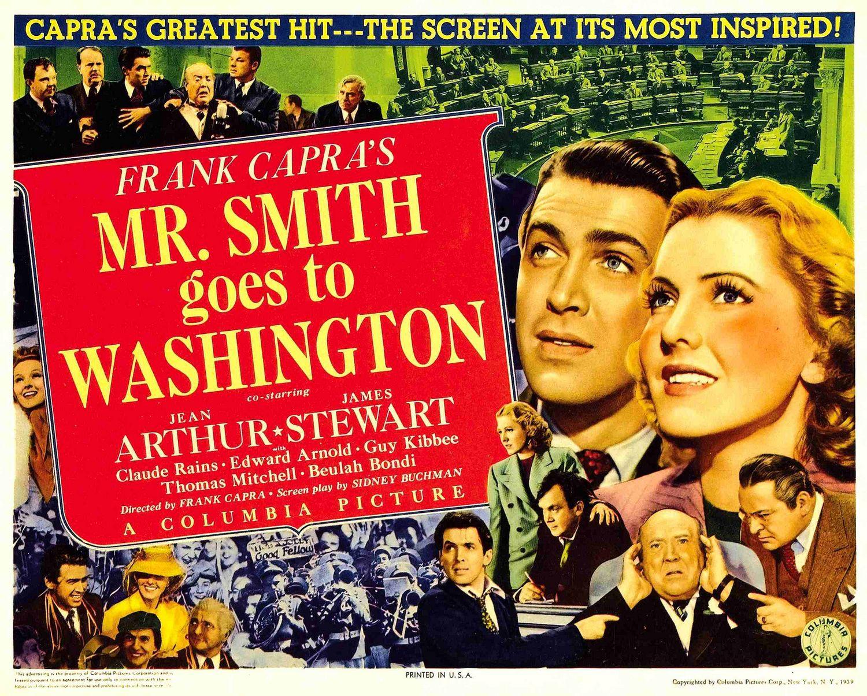 mr_smith_goes_to_washington_xlg.jpg