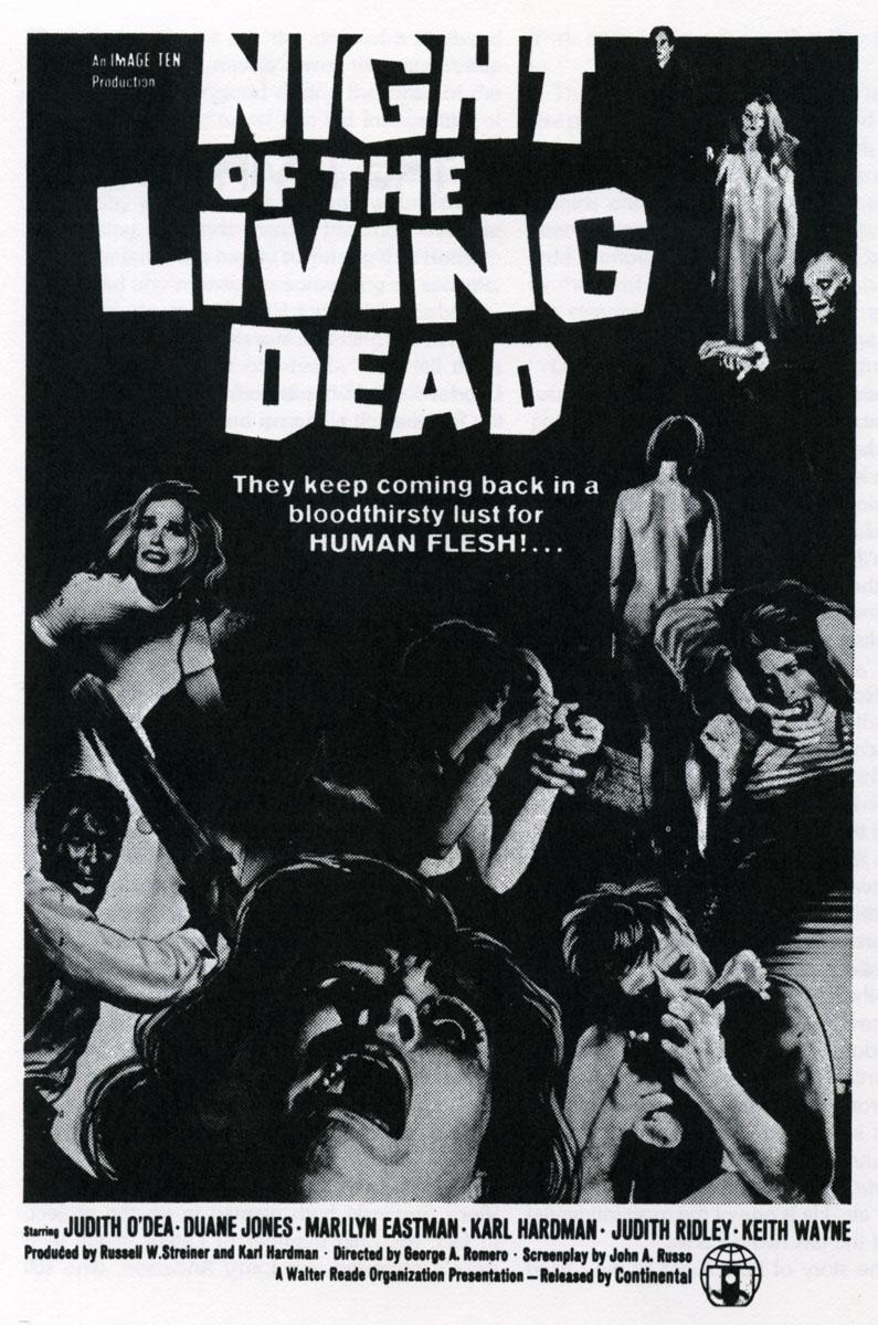 night-of-the-living-dead-poster1.jpg