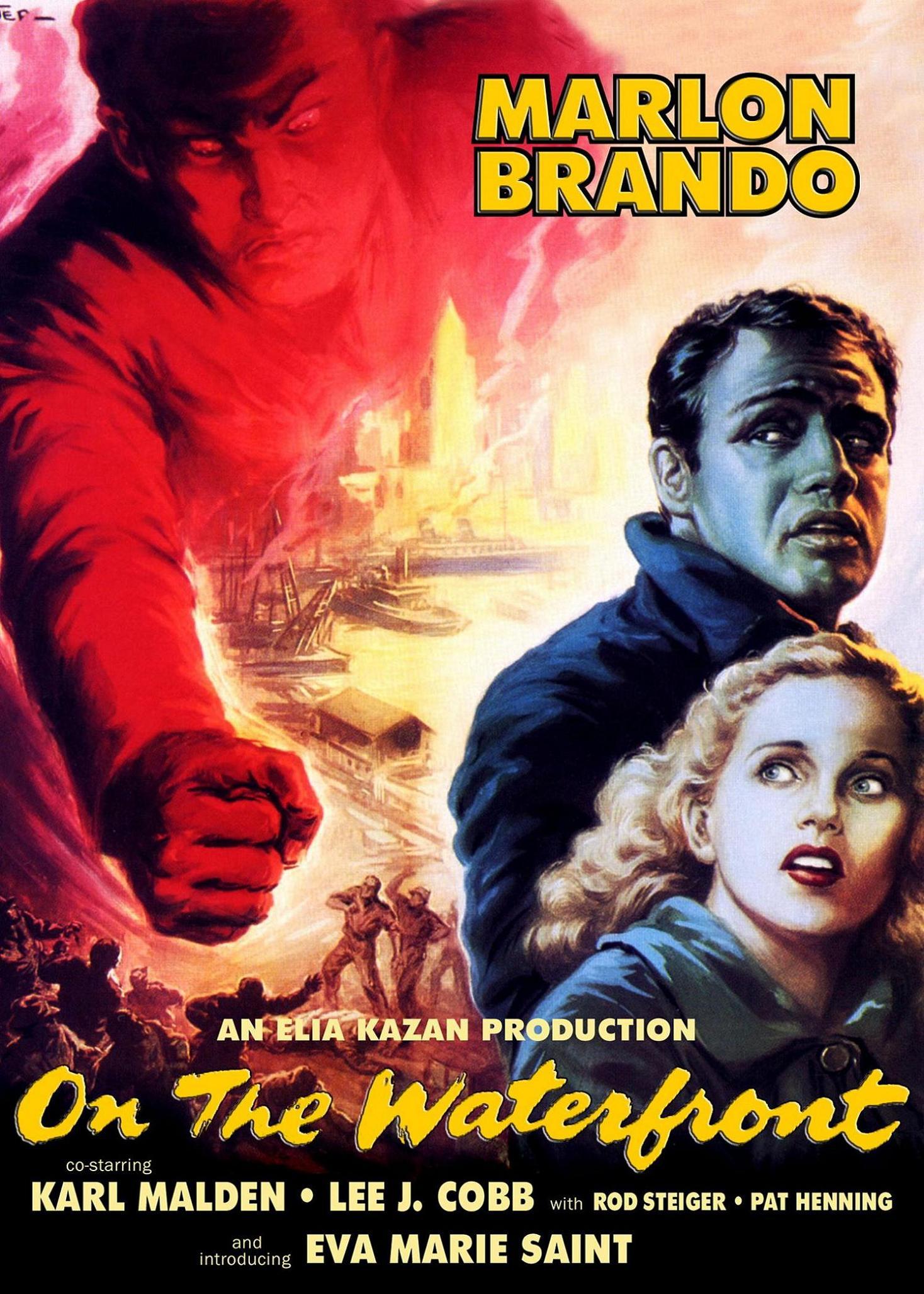 On-the-Waterfront-1954-USA-Movie-Poster-Starring-Marlon-Brando2.jpg