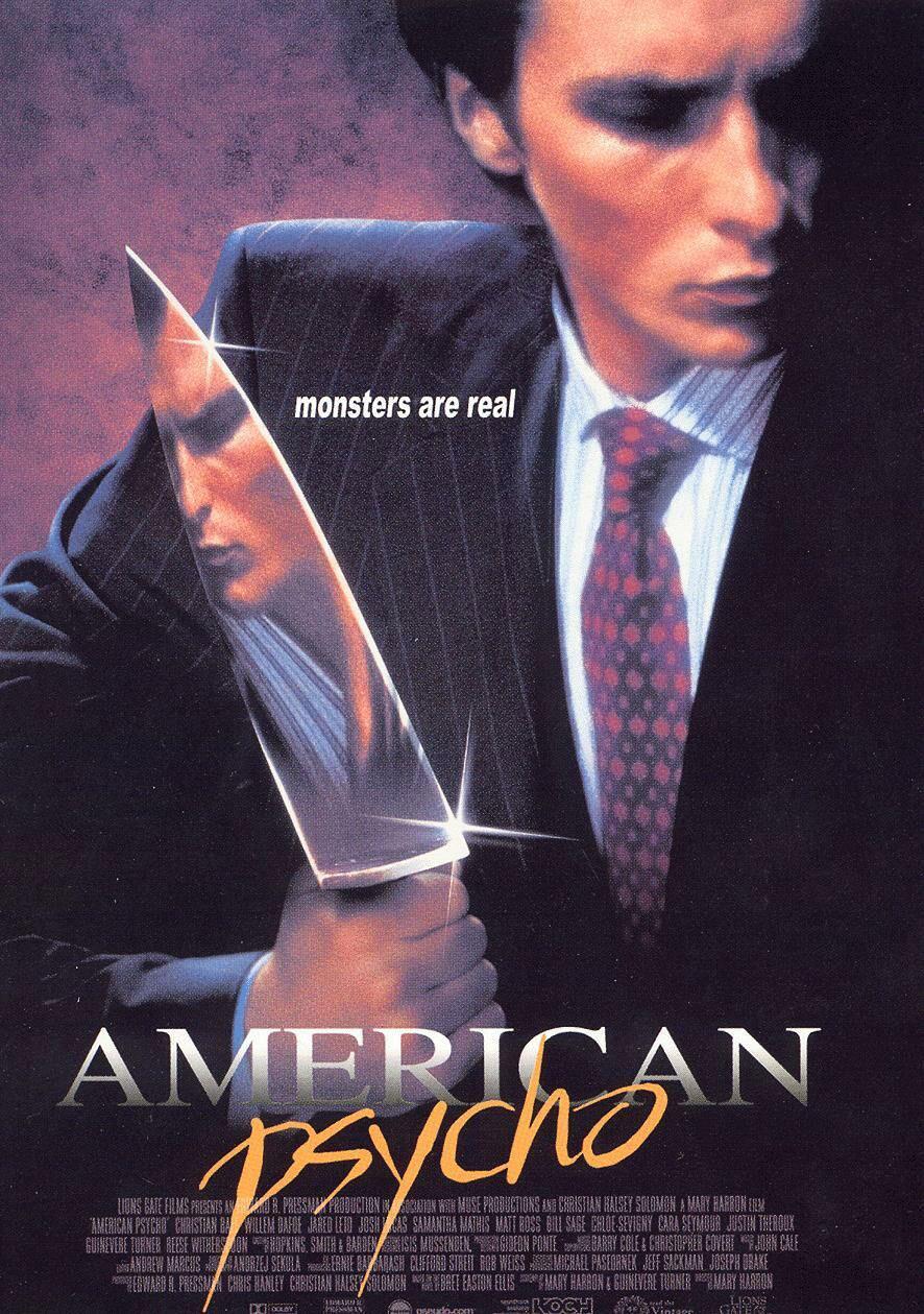 poster-american-psycho1.jpg