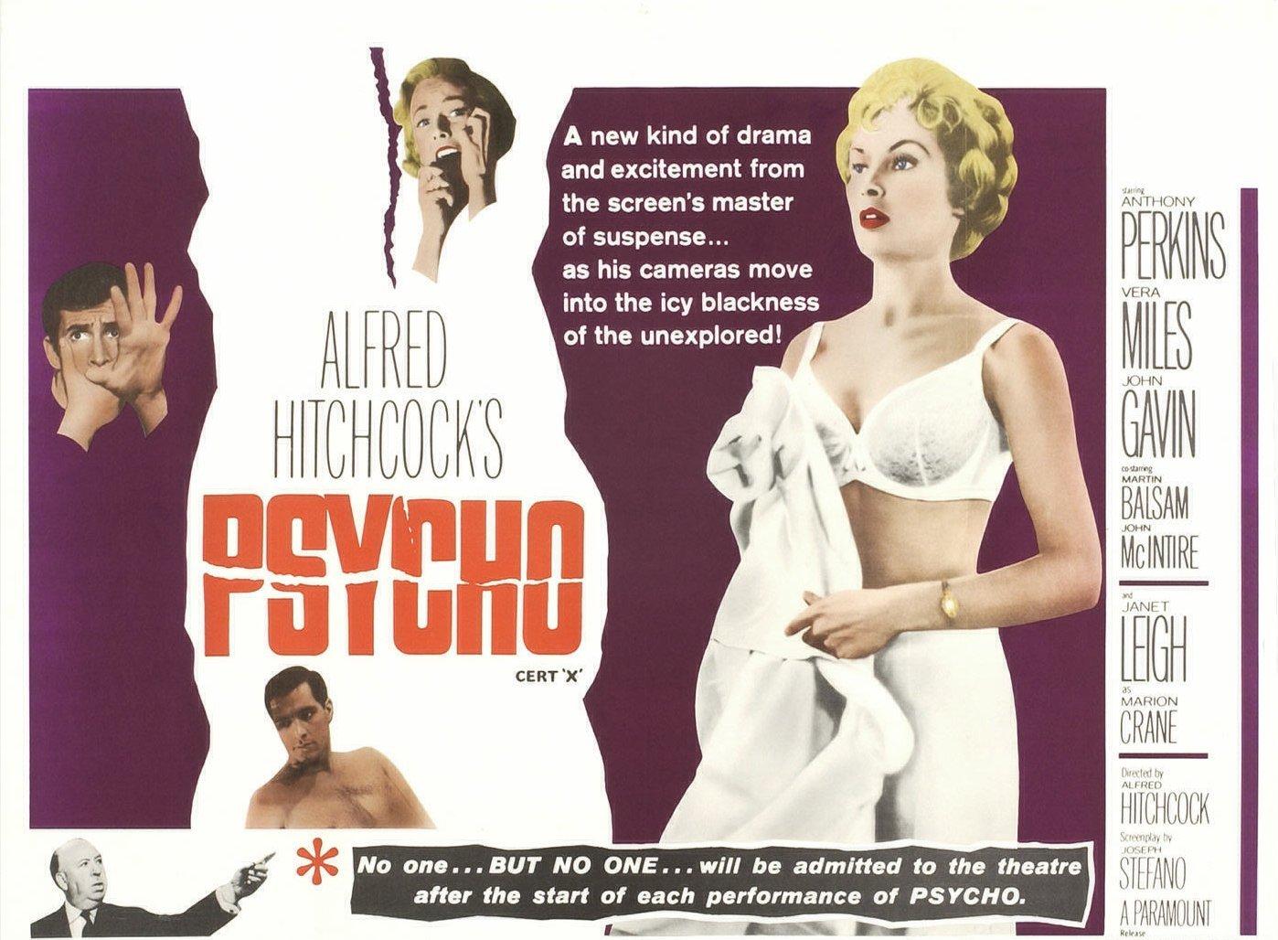 psycho-1960-uk-house-still.jpg