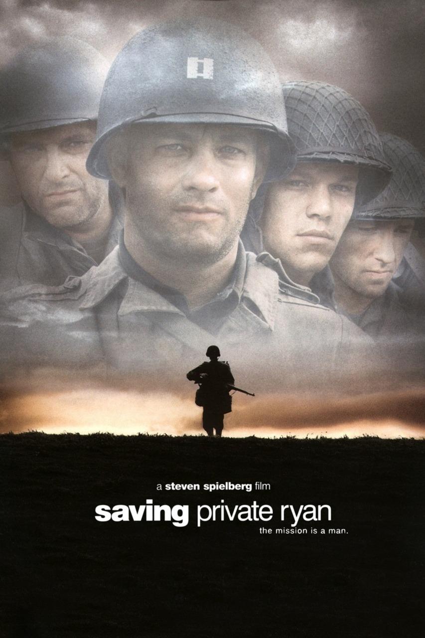 SavingPrivateRyan.jpg