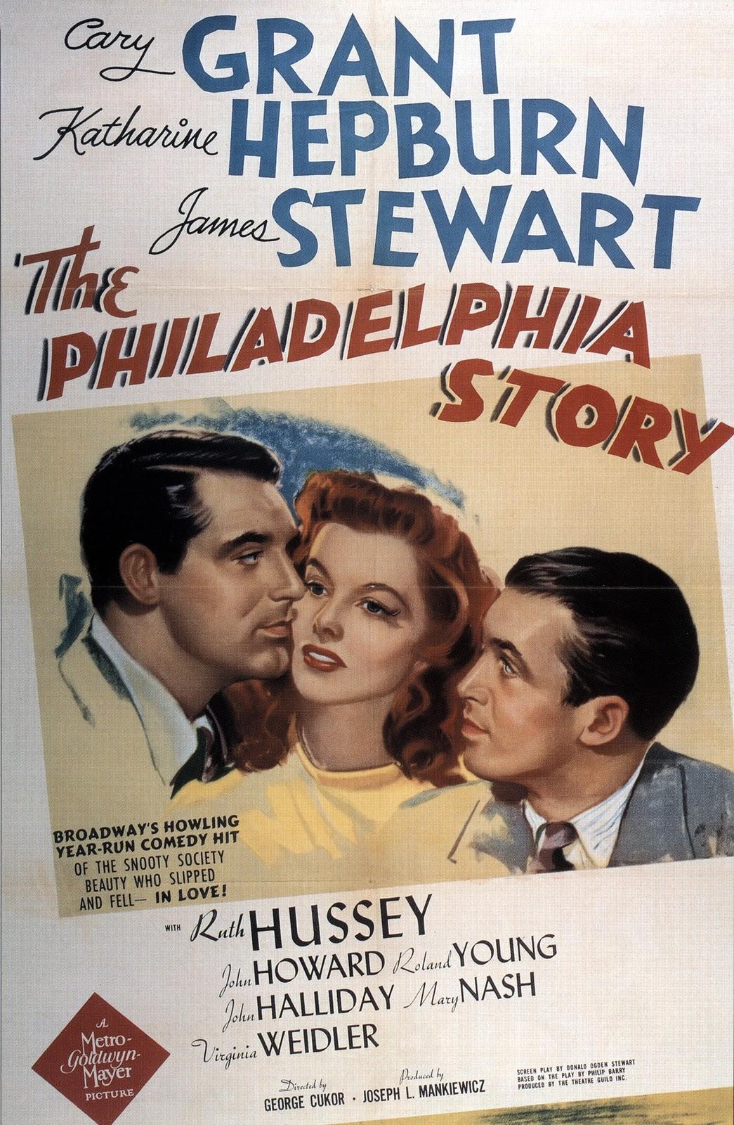 the+philadelphia+story+movie+poster+1.jpg