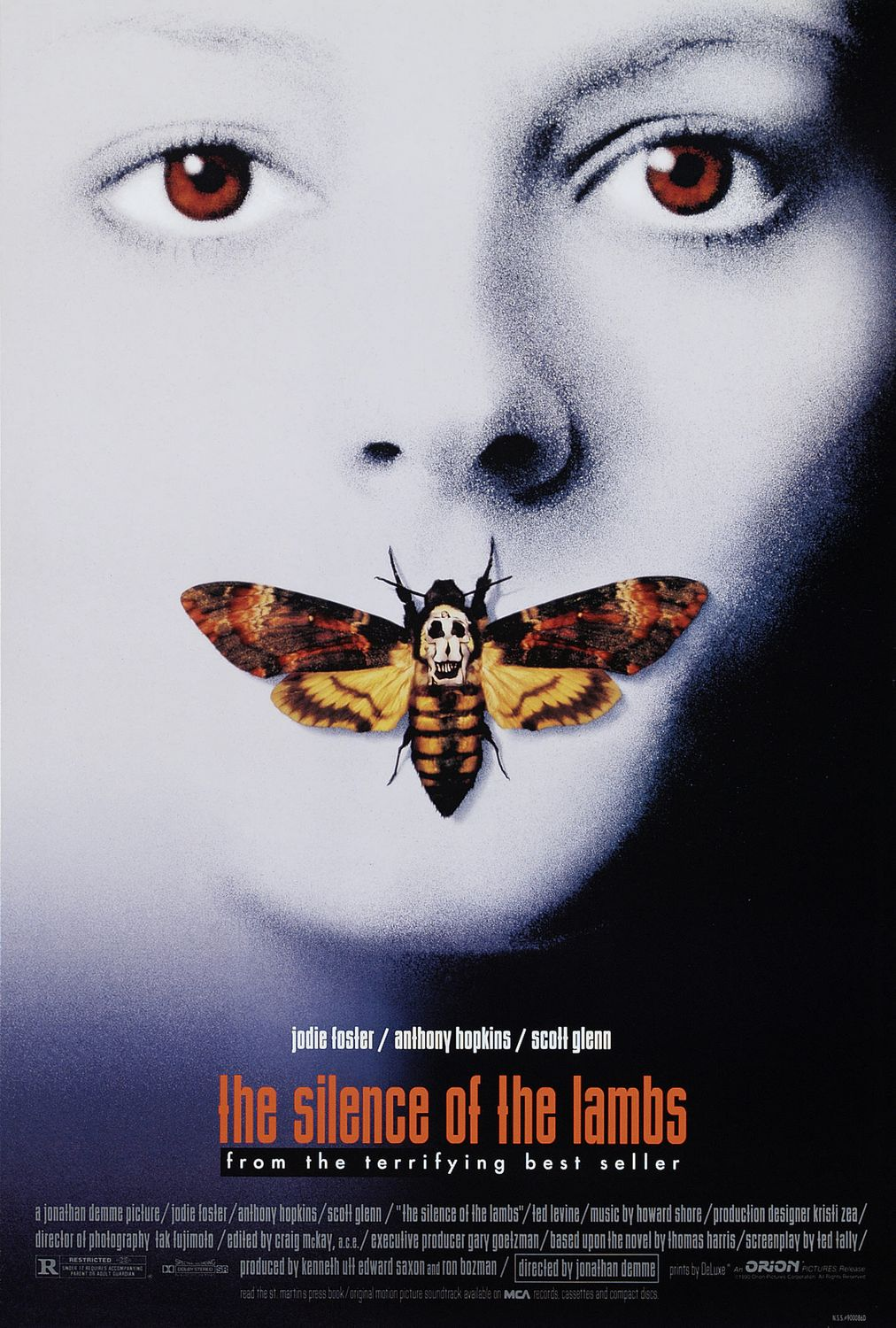the+silence+of+the+lambs+movie+poster+1.jpg