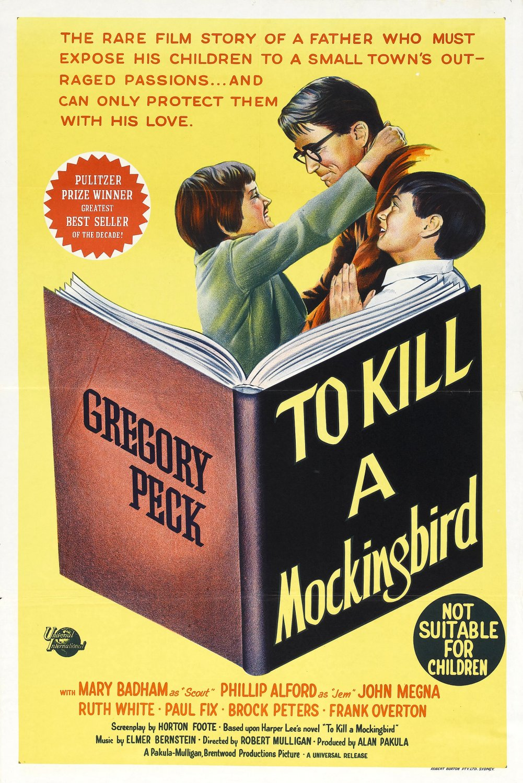 to_kill_a_mockingbird_xlg.jpg