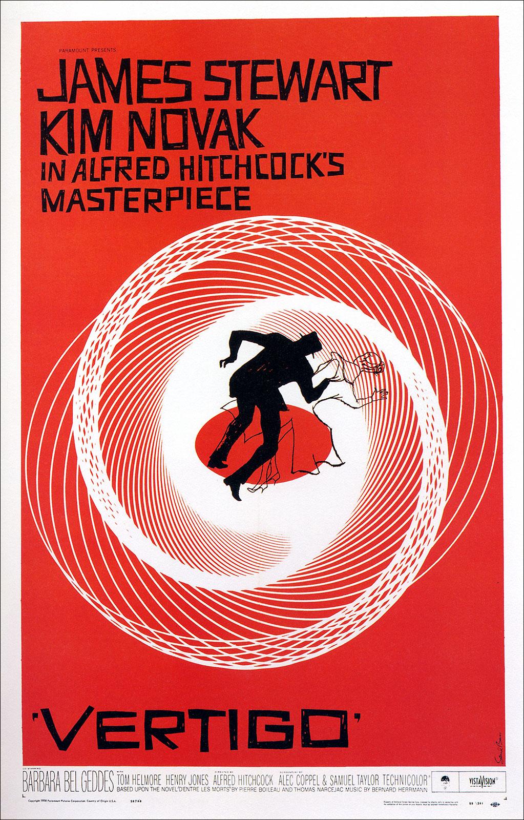 vertigo-poster-2.jpg