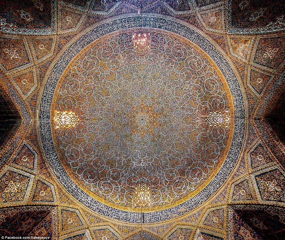 1415957531664_wps_29_Seyyed_mosque_is_the_bigg.jpg