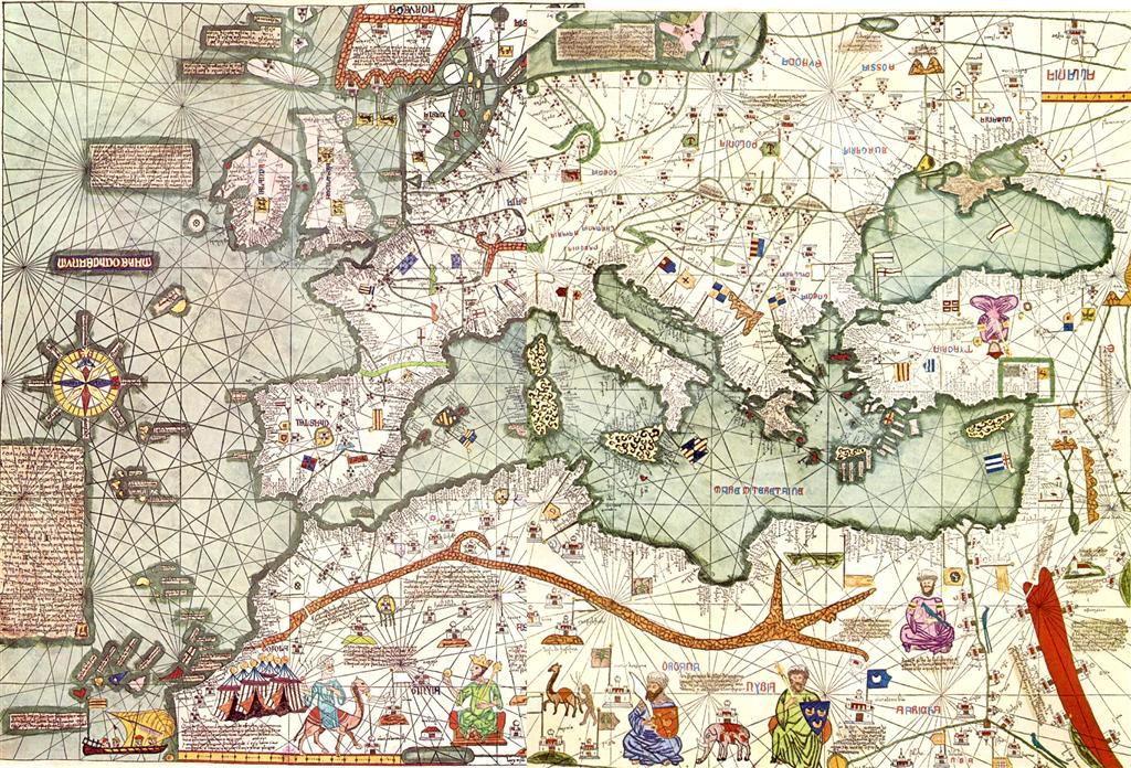 Europe_Mediterranean_Catalan_Atlas.jpeg