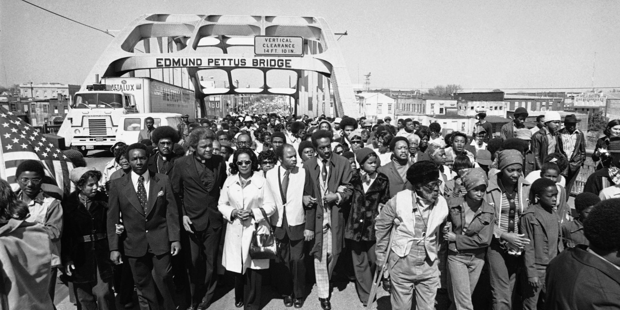 Selma-March-Edmund-Pettis-Bridge.jpg