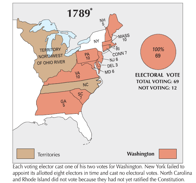 1789-election-map3.png