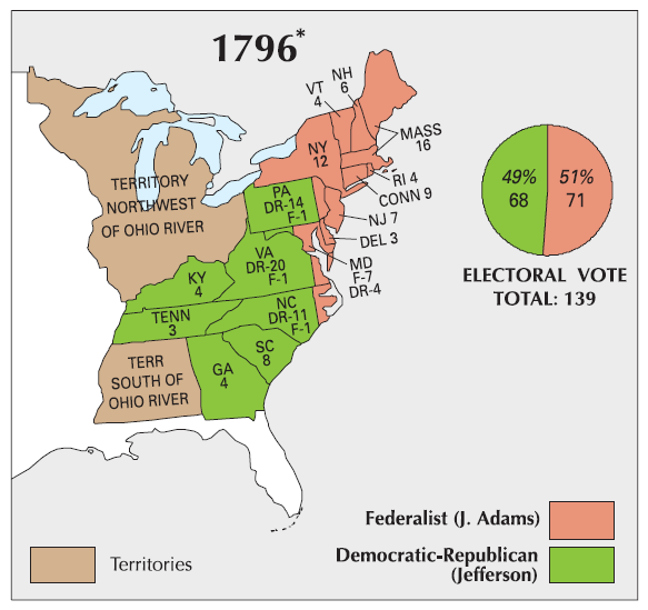 1796-election-map1.png