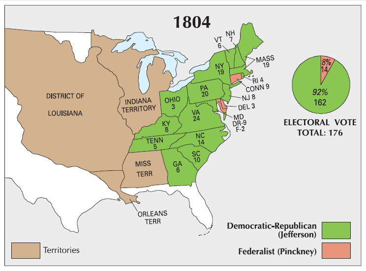 1804-election-map1.png