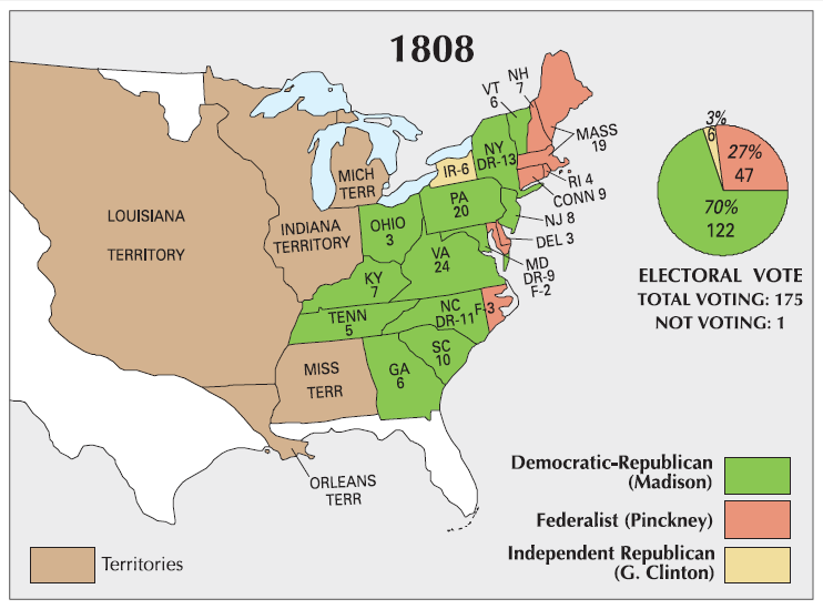 1808-election-map1.png
