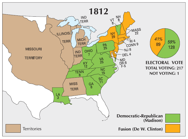 1812-election-map1.png