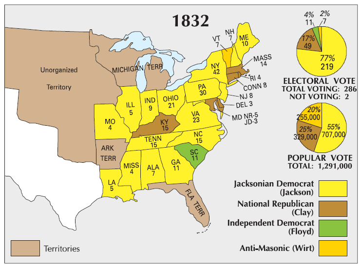 1832-election-map1.png