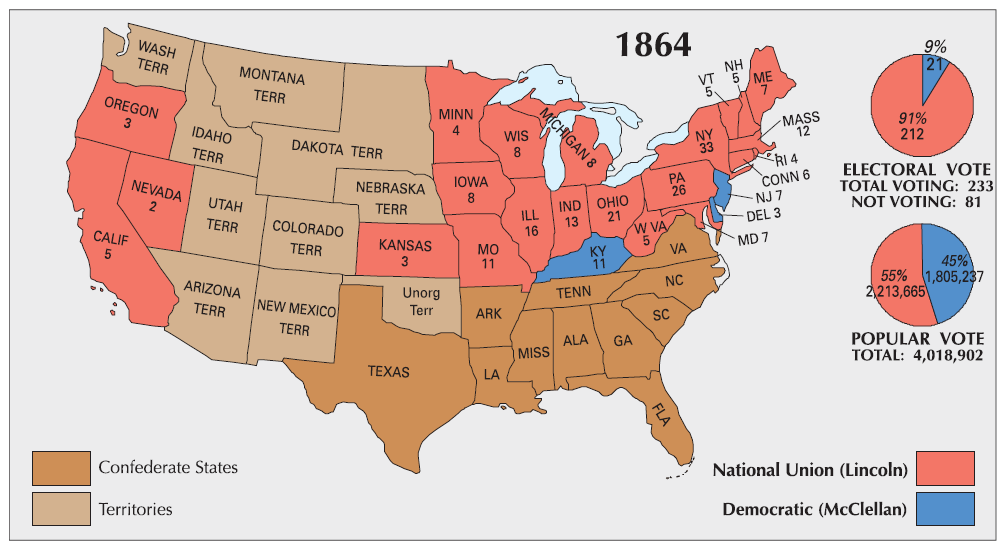 1864-election-map1.png