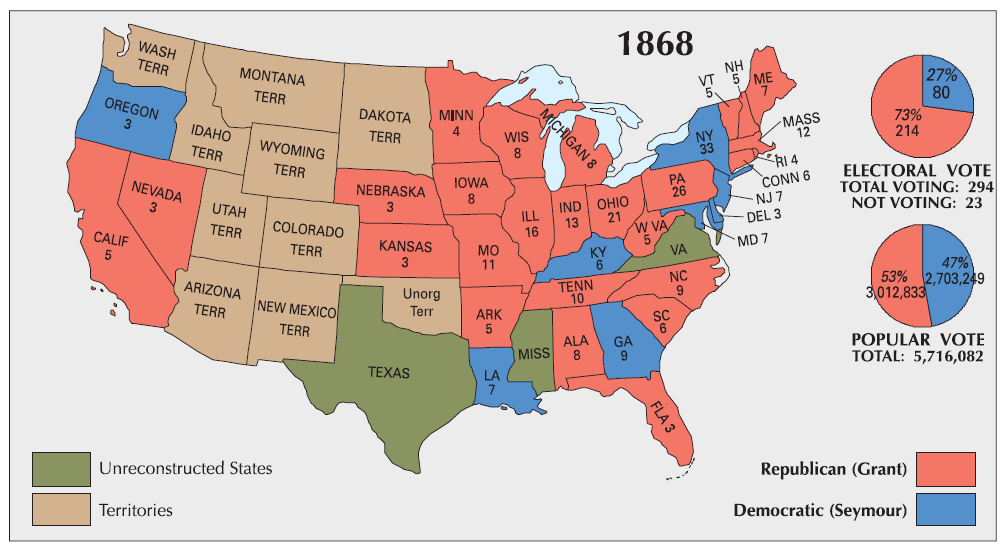 1868-election-map1.png