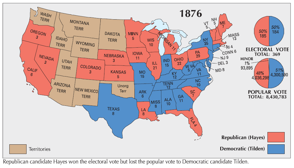 1876-election-map1.png