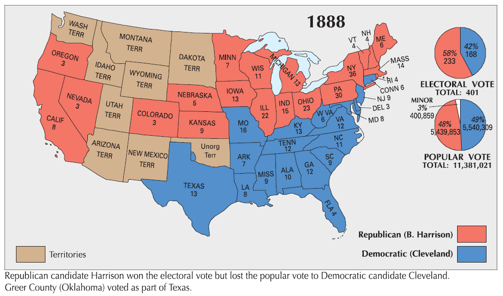 1888-election-map1.png