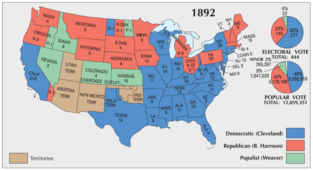 1892-election-map1.png