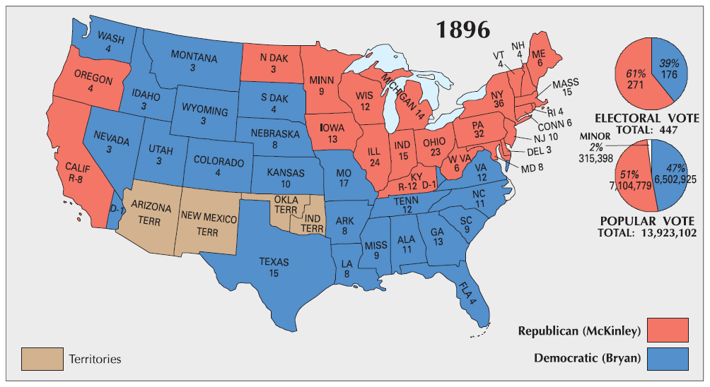 1896-election-map1.png