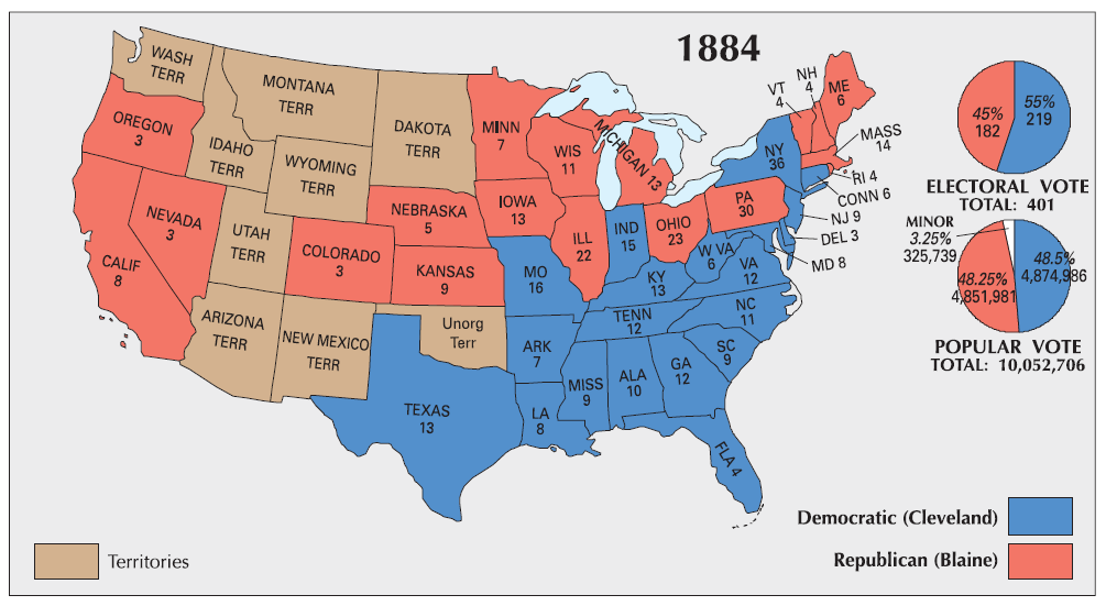 1884-election-map1.png