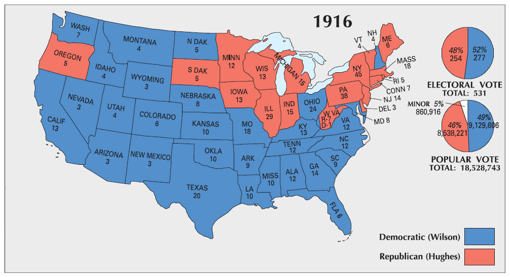 1916-election-map1.png