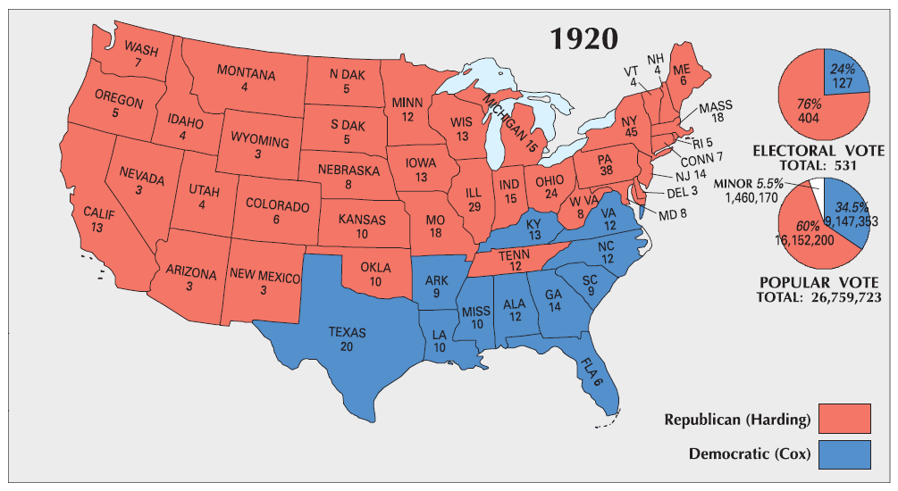 1920-election-map1.png
