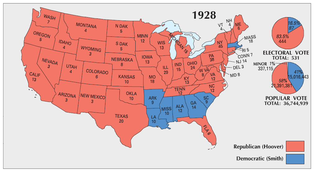 1928-election-map1.png