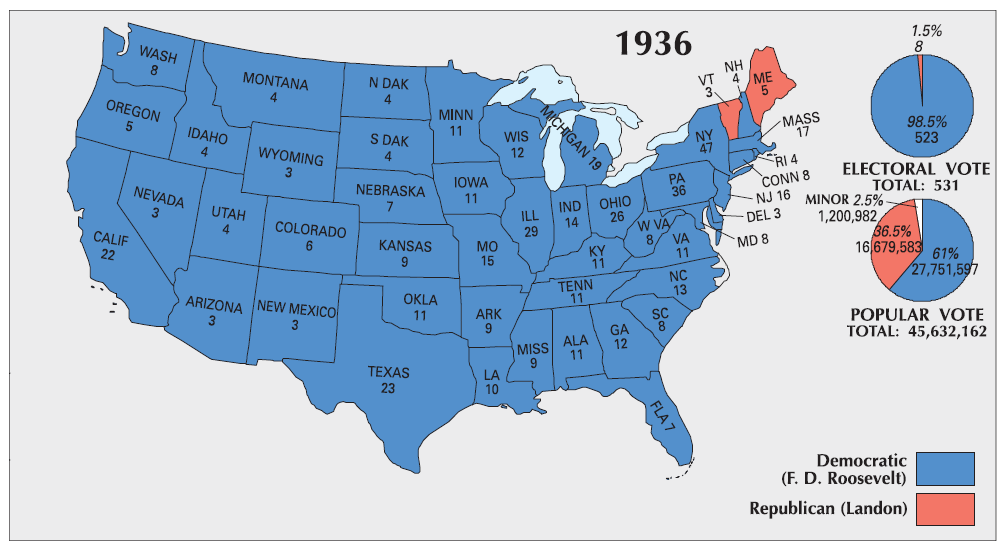 1936-election-map1.png
