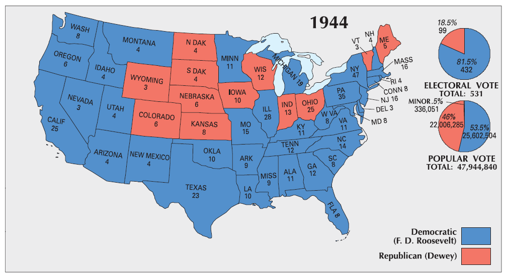 1944-election-map1.png