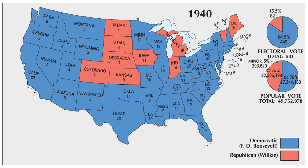 1940-election-map1.png