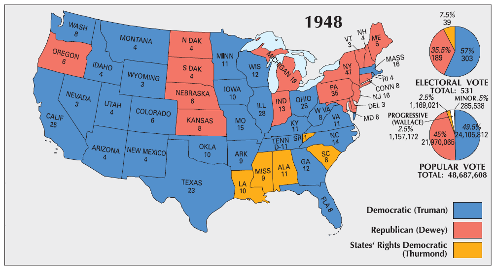 1948-election-map1.png
