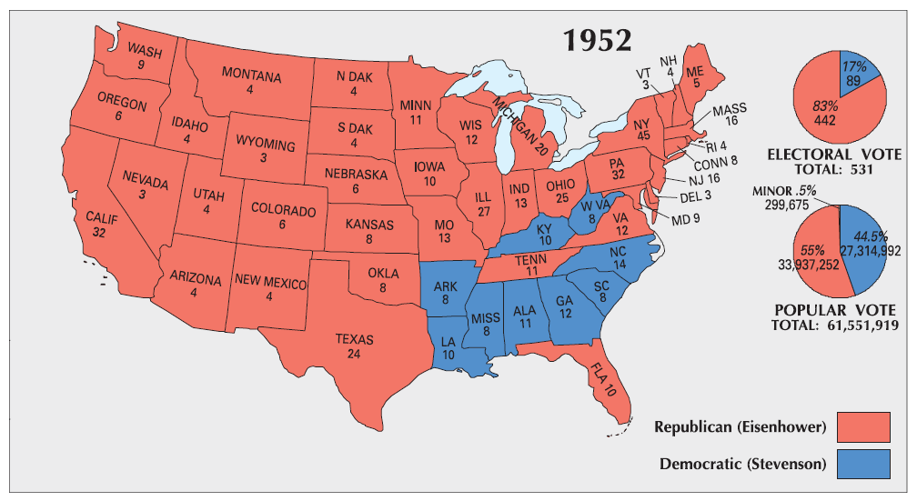 1952-election-map1.png