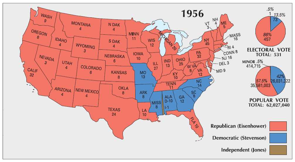 1956-election-map1.png