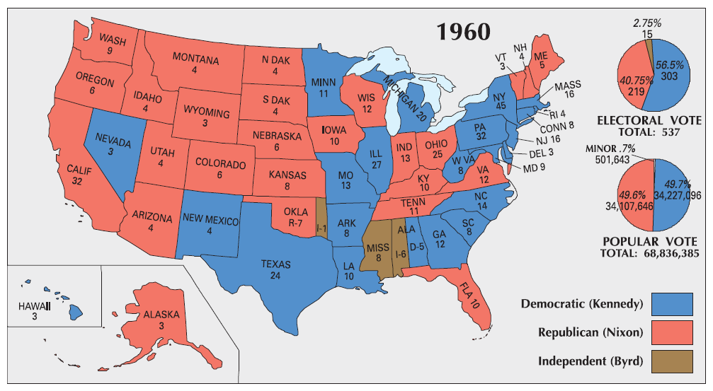 1960-election-map1.png